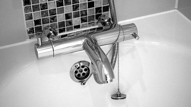 Bathroom Plumber in {{city}}